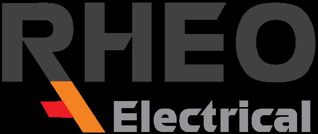 RHEO Electrical